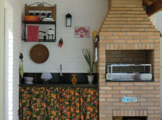 (Foto: minhacasa.abril.com.br)