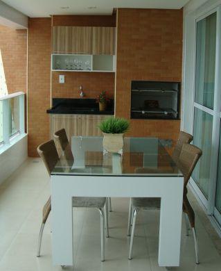 (Foto: rosanaengdecor.blogspot.com)