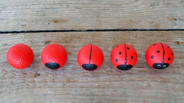 (Foto: artdrops-tatjana.blogspot.com.es)