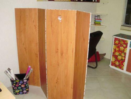 (Foto: coletivoverde.com.br)