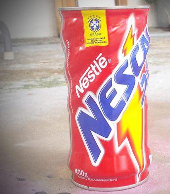 (Foto: modait.com.br)