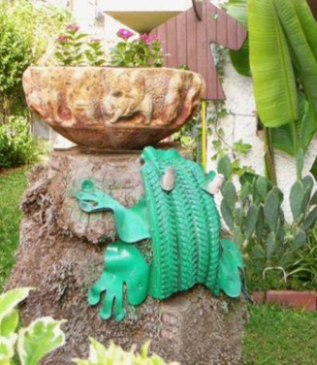 (Foto: upcycled-wonders.com)