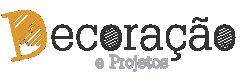 Seu portal de decoração e projetos