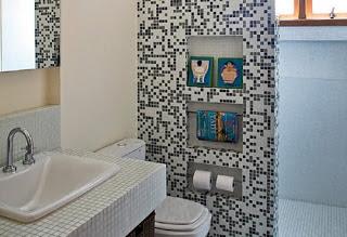 (Foto: katiacrisamaro.blogspot.com.br)