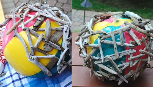 (Foto: creativeinchicago.com)