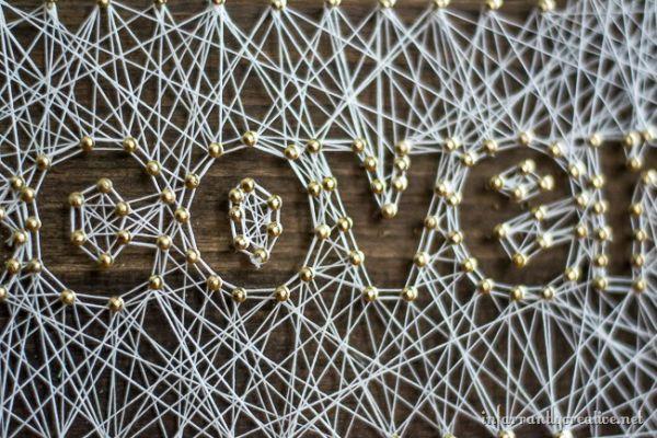 (Foto: blog.joann.com)