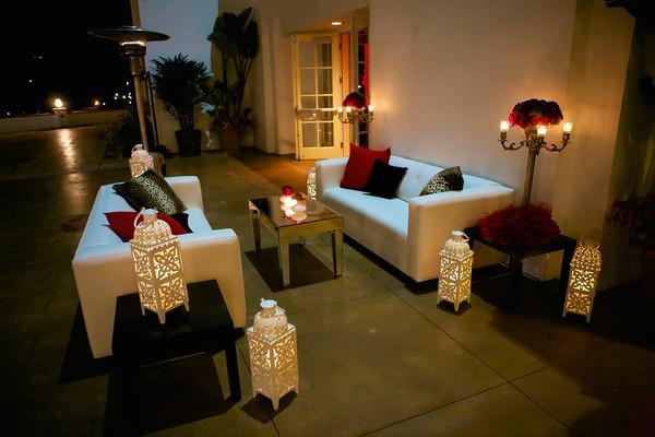 decoracao de interiores estilo marroquino : decoracao de interiores estilo marroquino: Projetos – Ótimas Ideias de Decoração com Lanternas Marroquinas