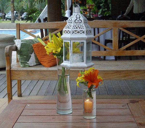(Foto: lemariages.blogspot.com.br)