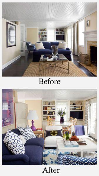 (Foto: decoratingfiles.com)