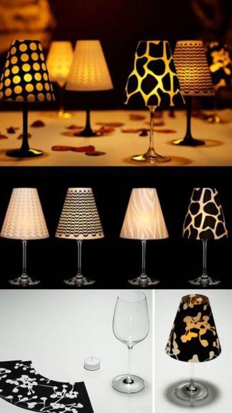 (Foto: reciclahomedesign.com.br)