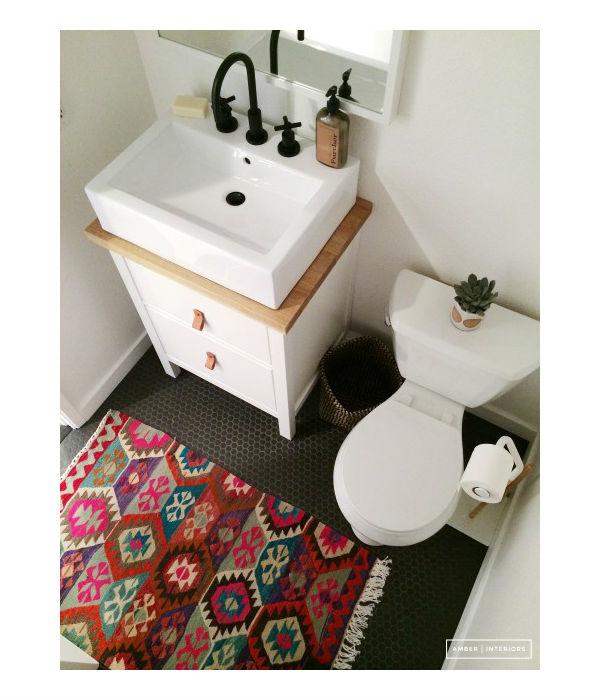 decoracao banheiro vintage : decoracao banheiro antigo ? Doitri.com