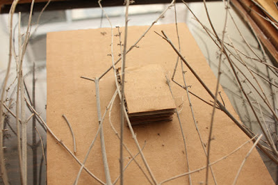 (Foto: 365days2simplicity.blogspot.com.br)