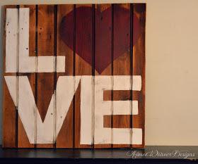 (Foto: aimee-weaver.blogspot.com.br)