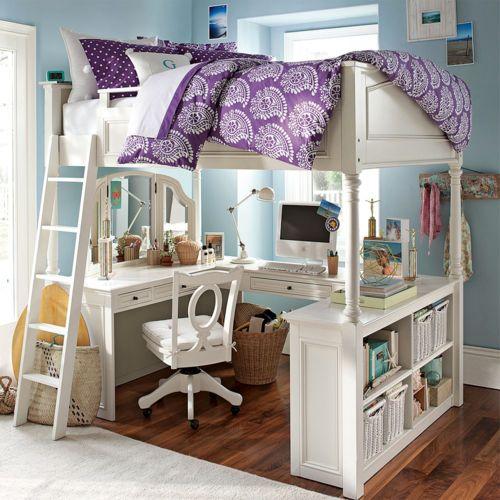 (Foto: architectureartdesigns.com)