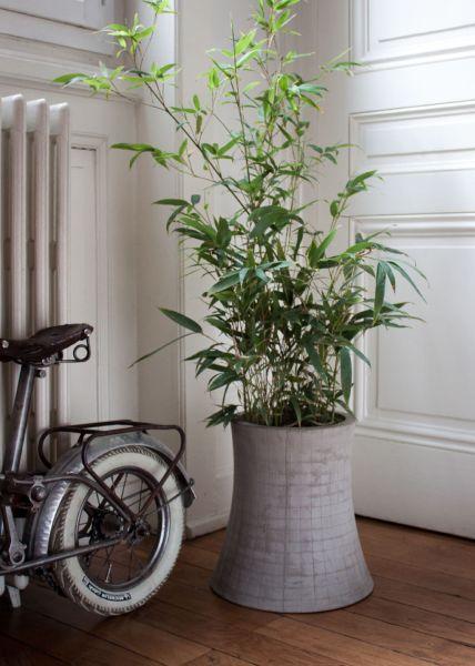 (Foto: blog.gessato.com)