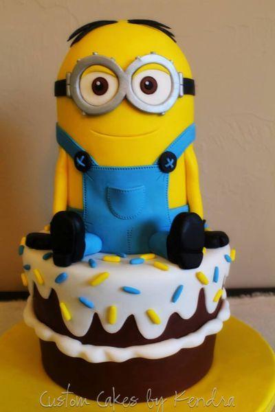 (Foto: birthdayexpress.com)