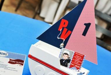 Decorao e projetos decorao e projetos tags decorao e projetos como decorar uma festa infantil tema marinheiro altavistaventures Image collections