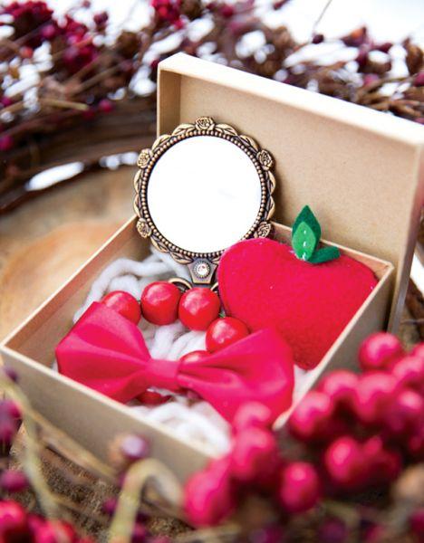 (Foto: blog.hwtm.com)