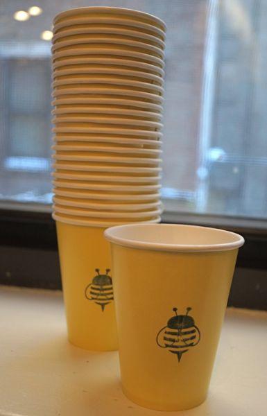 (Foto: stylishspoon.com)