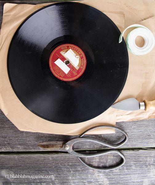 (Foto: blahblahmagazine.com.au)