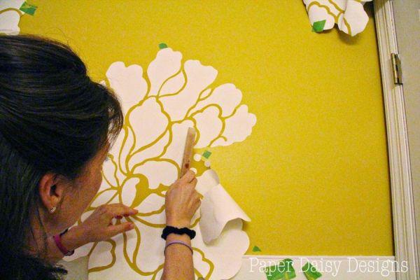 (Foto: paperdaisydesign.com)