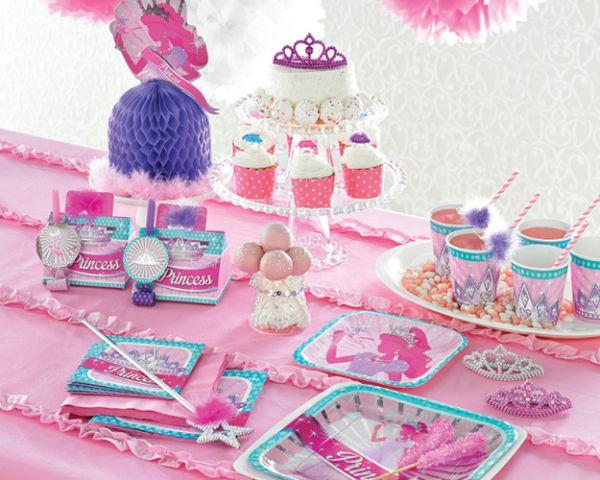 (Foto: site.partypail.com)