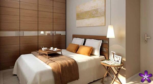 (Foto: decorandocasas.com.br)