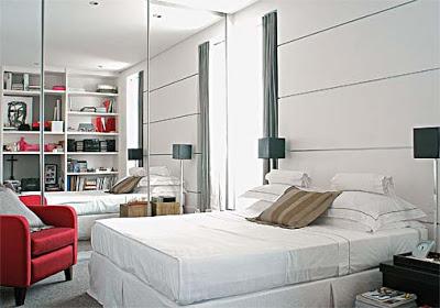 (Foto: rosanaportes.blogspot.com.br)