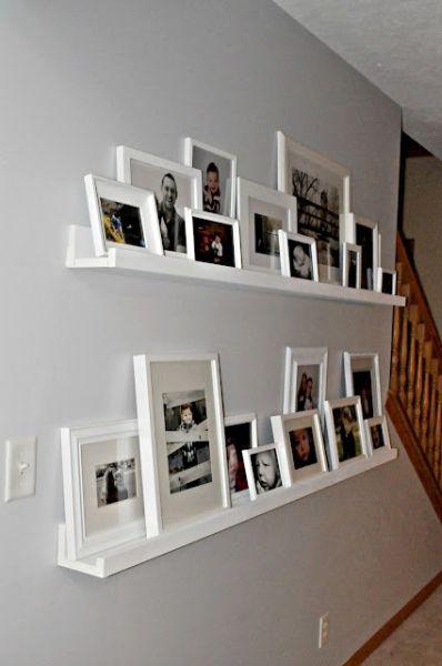 (Foto: blogdaspreciosas.com)