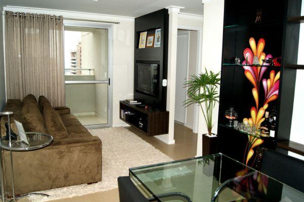 (Foto: casa.abril.com.br)