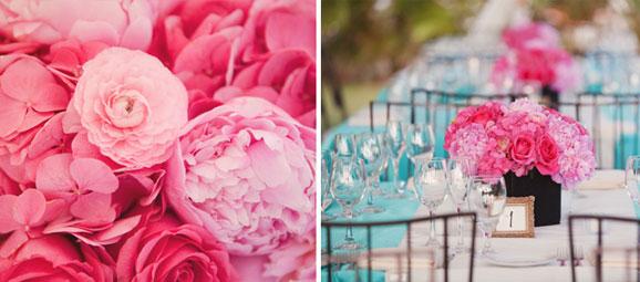 (Foto: casamentoclick.com.br)