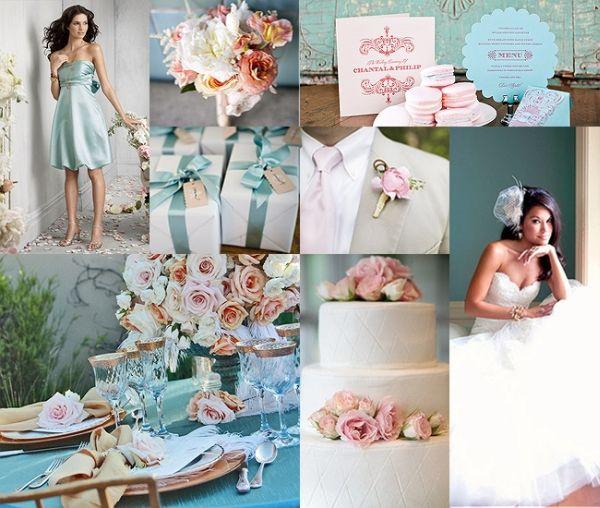 (Foto: boards.weddingbee.com)