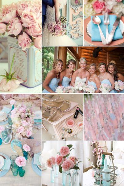 (Foto: blogdamariafernanda.com)