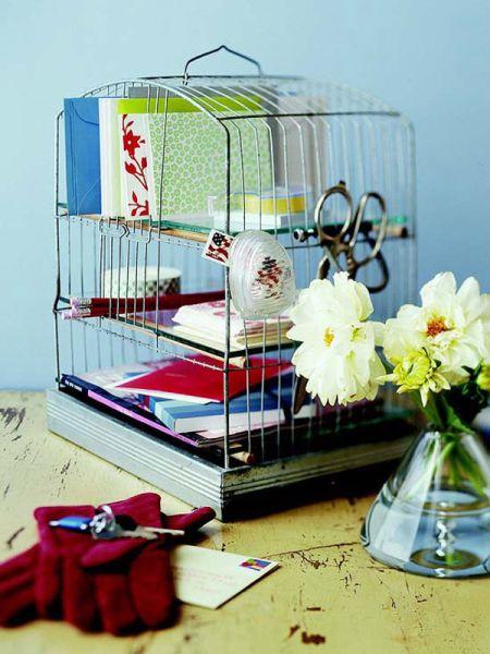 (Foto: furnishburnish.com)