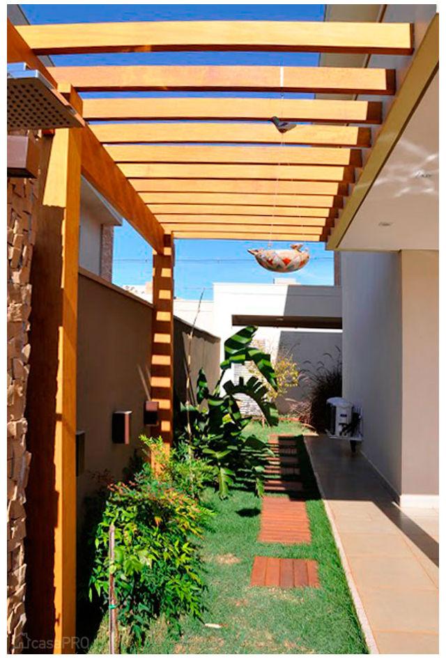 Foto: Casa Abril