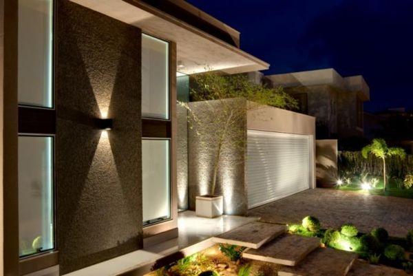 (Foto: construindocasa.com)