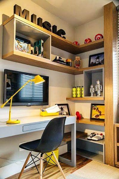 (Foto: asarquitetasonline.com.br)