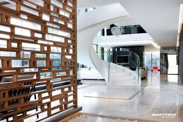 (Foto: dianabrooks.com.br)