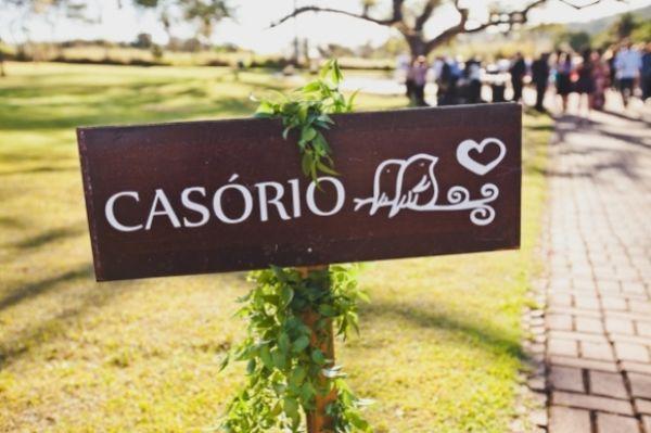 (Foto: casaefesta.com)