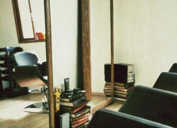 (Foto: chic.uol.com.br)