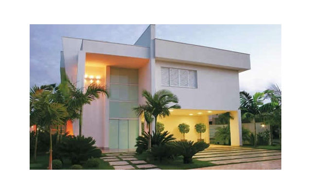 Foto: Casa e Construção