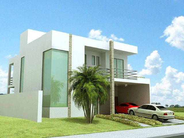 Foto: Monte Sua Casa