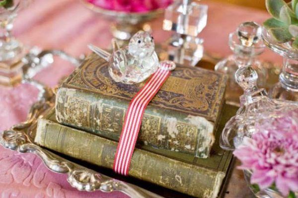 (Foto: arvoredoscontos.blogspot.com.br)