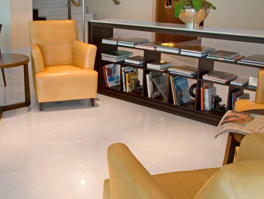 (Foto: portobello.com.br)