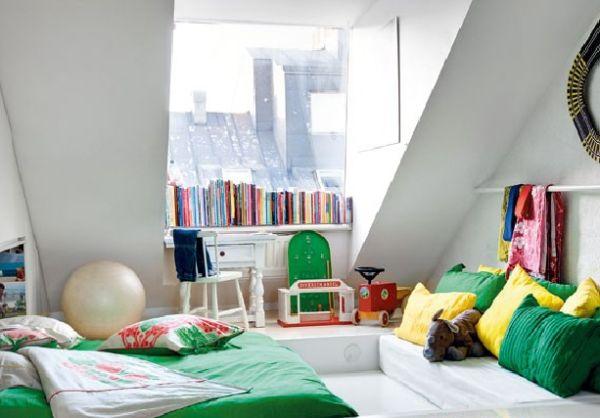 (Foto: blog.tricae.com.br)