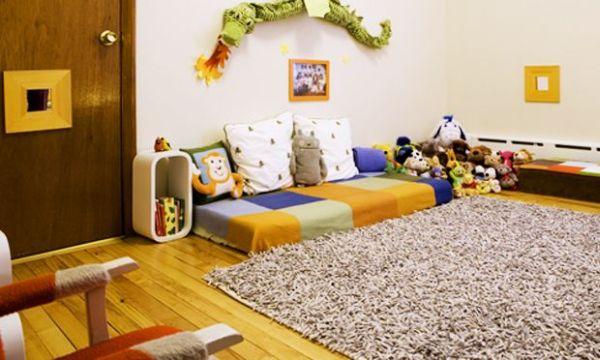 (Foto: mdemulher.abril.com.br)