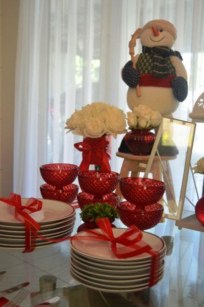 (Foto: casamento2ponto0.com)