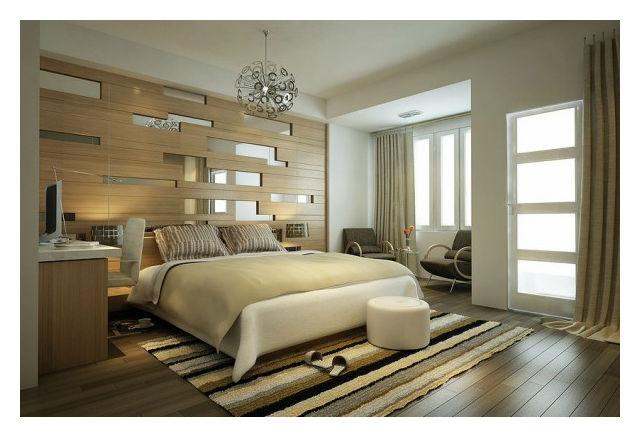 Foto: Apartamento Decorado