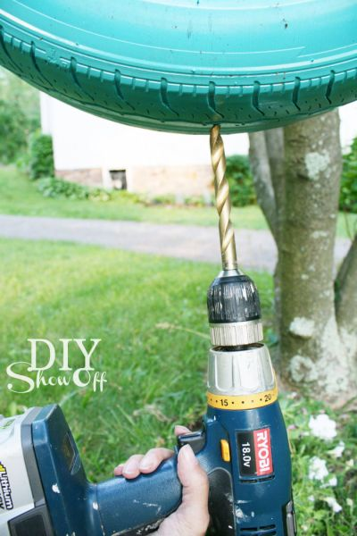 (Foto: diyshowoff.com)