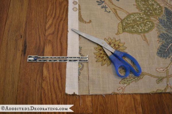 (Foto: addicted2decorating.com)